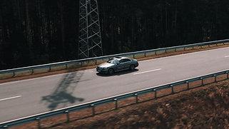 Mercedes Benz Star Experience