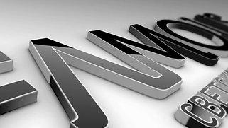 Logo Animation | Showreel