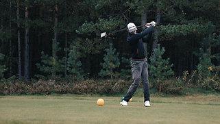Mercedes Trophy Belarus | Golf Competitions