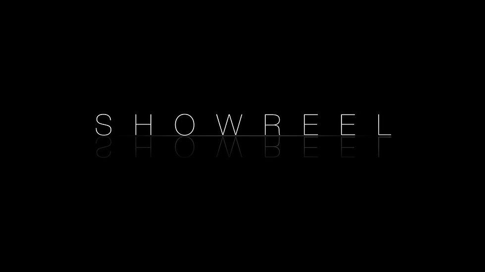 ShowReal UNiQ FiLM