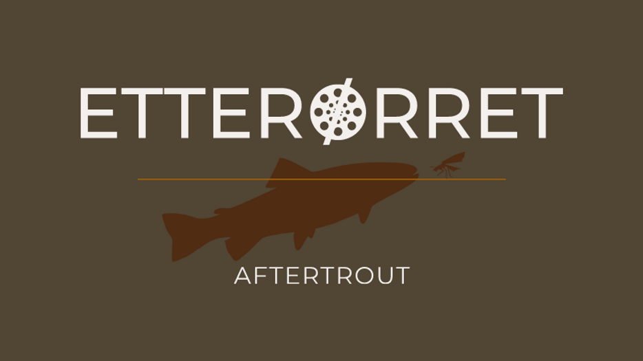 Aftertrout