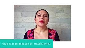 Dra. Ana Carolina Arias Cau (MN 107153)