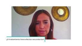 Dra. Silvana Nadal (MP 6180)