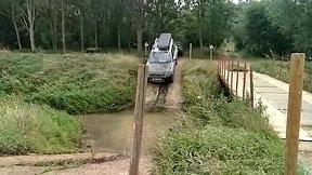 video-1578593577