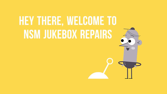 nsm-jukebox-repairs-introduction