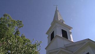 FBC Cooperative Program - Immanuel Baptist Church