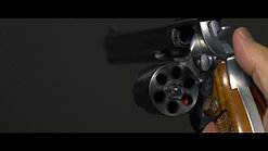 1 - Russian Roulette