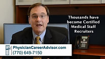 How to Contract, Compensate & Employ Physicians Live Seminar