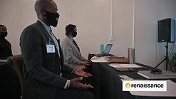 Citizens Bank Renaissance leadership forum