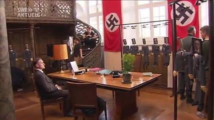"""Film """"Schattenstunde"""" erzählt jüdische Schicksale"""
