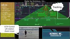 HRS_R5 Radar