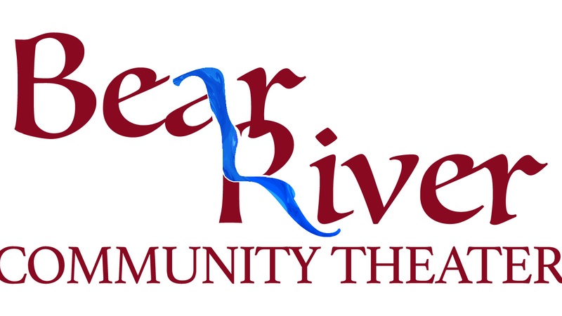 Bear River Community Theater: Online Series