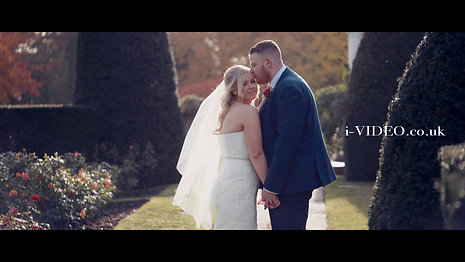 Natalie & Jamie Highlights