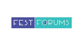 FestForums on Facebook Watch