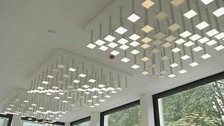 University of Cologne OLED