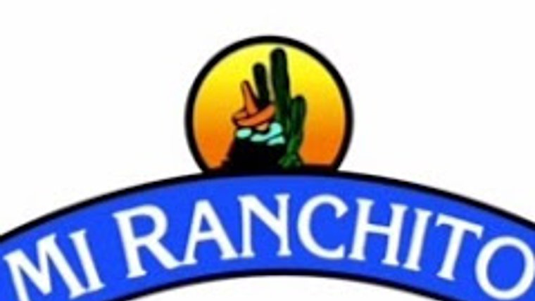 My Ranchito Channel