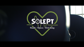Promotional Film | SolePT
