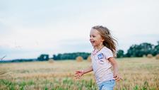 Pediatric Bedwetting
