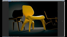 V-Ray 3Ds Max
