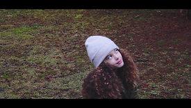 Circle of Trust Fall/Winter '21 | Kids