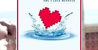VMC & Cacá Werneck - Agua Y Amor