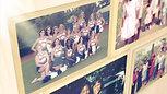 My Story: Evolving From Kesha