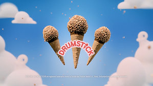 Dairy Queen - Jump into Summer