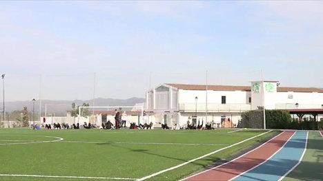 IDA Valencia Campus