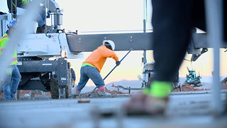 Escalante Concrete Construction, Inc.