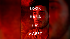 Look Baba I'm Happy - Trailer [2018]