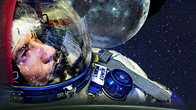 Space Beyond - Teaser [2020]