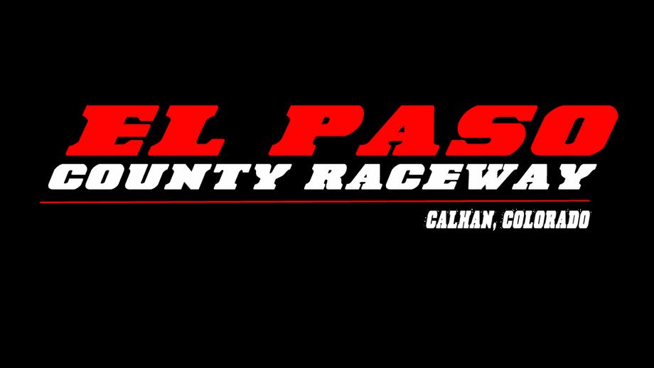 El Paso County Raceway