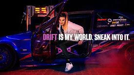 Adidas Superstar - Sneaker Studio