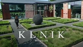 KLNIK TV AD