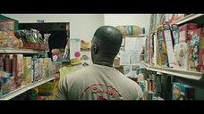 Bai - Unbelieve Tribeca Trailer