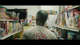 Bai Brands | Tribeca Films Trailer