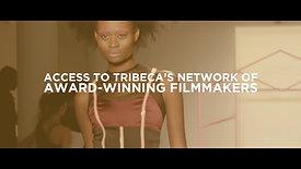 Tribeca Film Festival | CaseReel