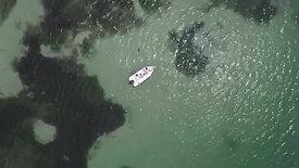 Longboat Video