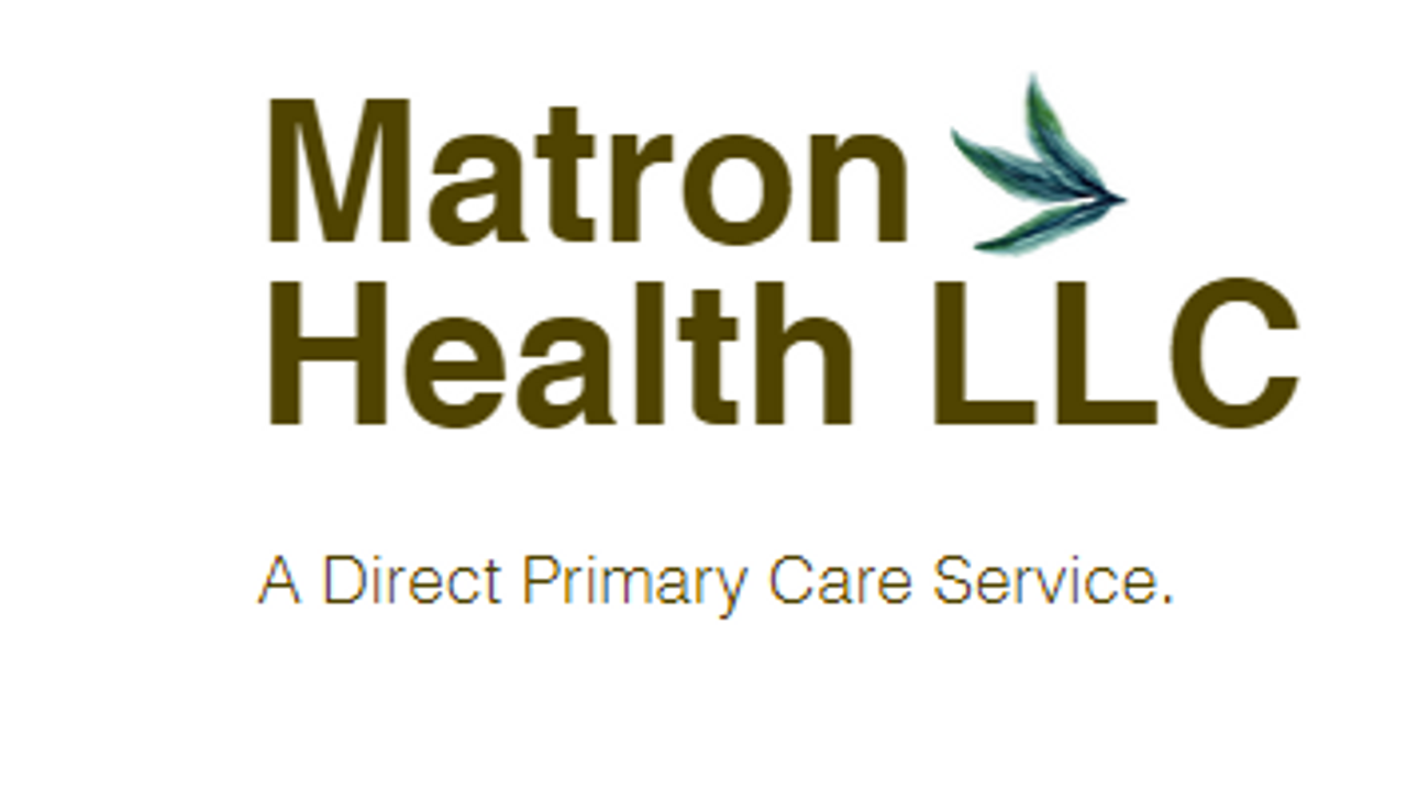 Matron Health Channel
