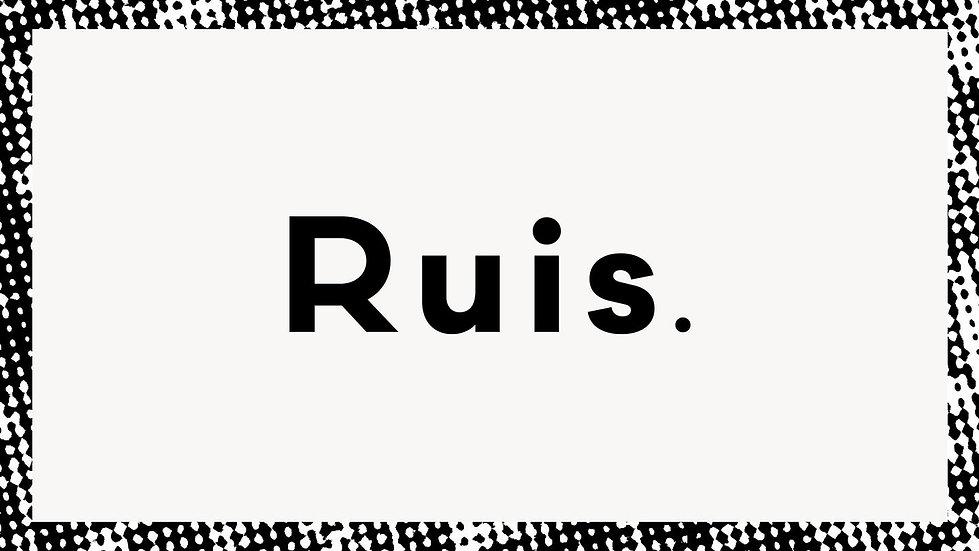 RUIS.