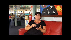 What do Key Stage 2 Teachers think of the Speedy Six Spelling Activities?