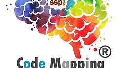 Pre-Screener - 14 lessons - SSP (audio fixed)