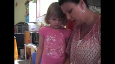 Kindy (Pre-school) in Helensvale, Gold Coast