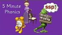 Purple Level Speedy - Preview