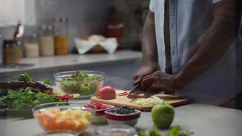 KitchenAid_ 100 Years of Making History