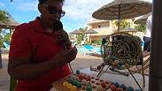 Bingo at Divi Village Golf & Beach Resort
