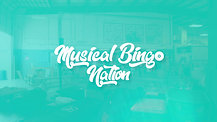 Musical Bingo Nation 3 Daughters Video Final Version