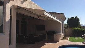 Scottsdale, AZ 2B