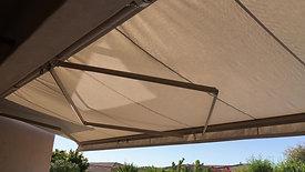 Scottsdale, AZ 2A