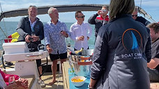 Sven Jacobsen 12 juli 2020 - HD 720p